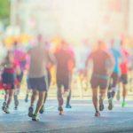 maratona-seo